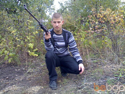 Фото мужчины Станислав, Мариуполь, Украина, 30
