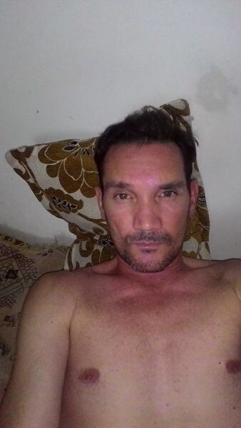 Фото мужчины Михаил, Атырау, Казахстан, 42