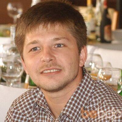 Фото мужчины Сергей Лир, Москва, Россия, 40