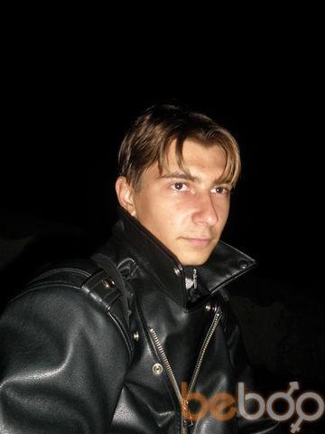 Фото мужчины Мальчик, Омск, Россия, 27