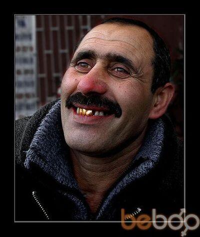 Фото мужчины Волшебник, Ашхабат, Туркменистан, 37