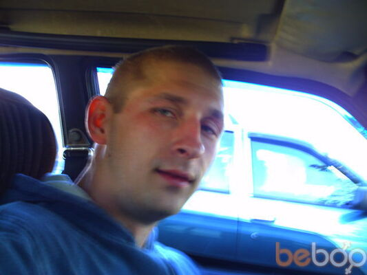Фото мужчины vick511, Луганск, Украина, 33
