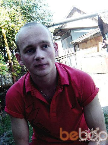 Фото мужчины SexToBe, Бельцы, Молдова, 27