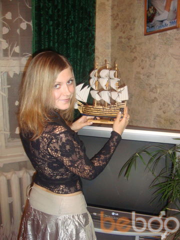 Фото девушки tanya, Бобруйск, Беларусь, 31