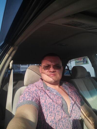 Фото мужчины CERES, Томск, Россия, 32