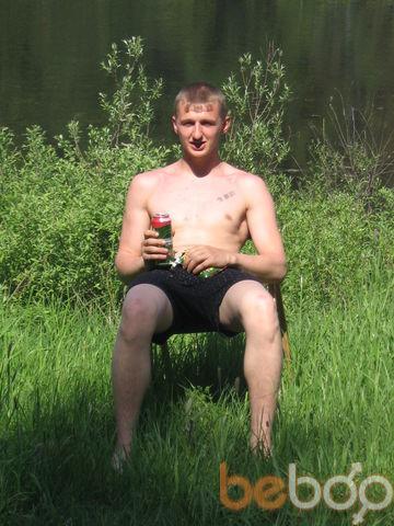 Фото мужчины Федор, Москва, Россия, 34