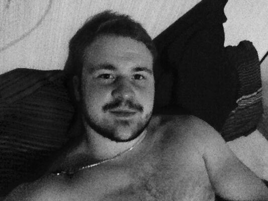 Фото мужчины Роман, Новосибирск, Россия, 24