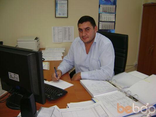 Фото мужчины тарко, Ашхабат, Туркменистан, 37