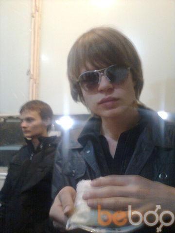 Фото мужчины ПанюШ, Ташкент, Узбекистан, 28