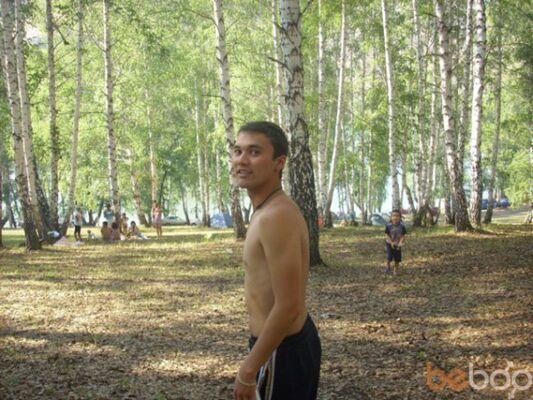 Фото мужчины MaKenza, Астана, Казахстан, 28