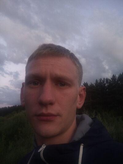 Фото мужчины евгений, Ленинск-Кузнецкий, Россия, 24