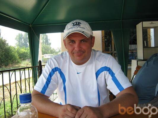 Фото мужчины malschik, Стаханов, Украина, 39