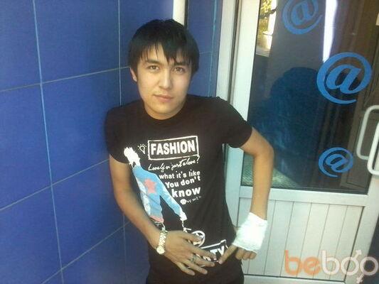 Фото мужчины Handsome, Бишкек, Кыргызстан, 26