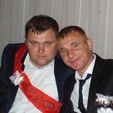 Фото мужчины Александр, Ессентуки, Россия, 32