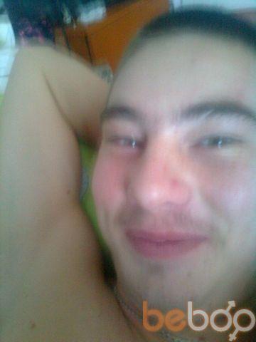 Фото мужчины Dimon, Балхаш, Казахстан, 24
