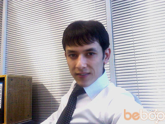 Фото мужчины SiMpLe MaN, Ташкент, Узбекистан, 30