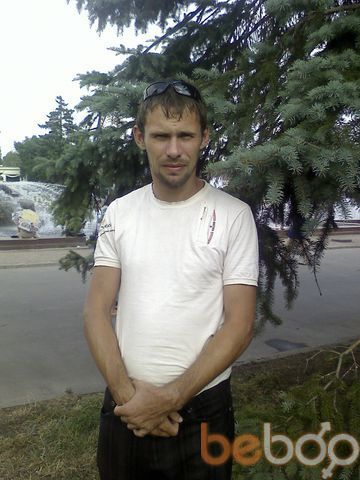Фото мужчины igorusha, Москва, Россия, 36