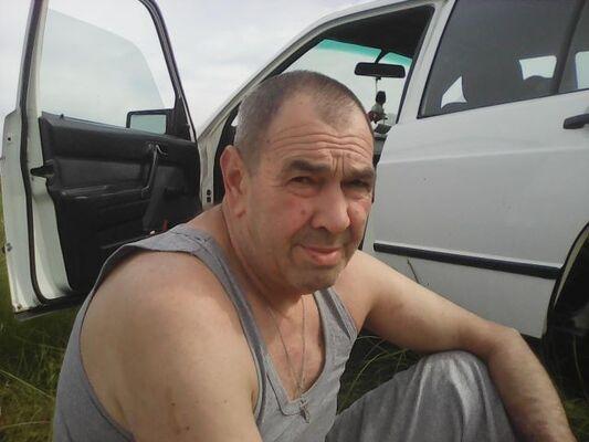 Фото мужчины Сергей, Киев, Украина, 57