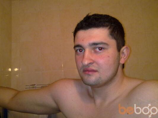 Фото мужчины Zaur, Москва, Россия, 31