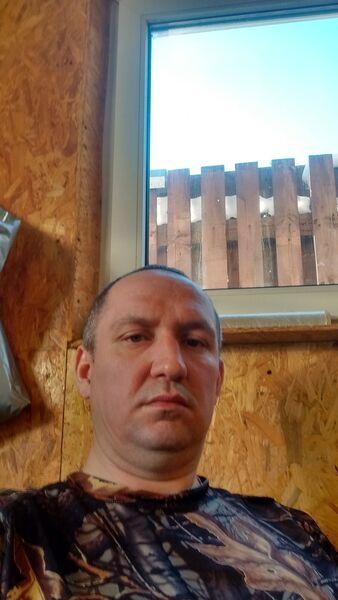 Фото мужчины Виталий, Москва, Россия, 40