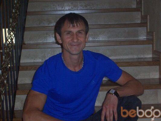 Фото мужчины Semi, Москва, Россия, 47