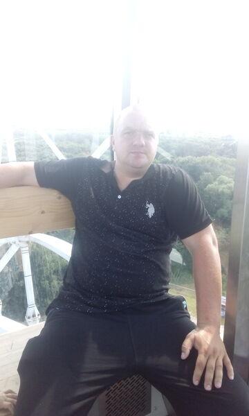 Фото мужчины алексей, Щекино, Россия, 30