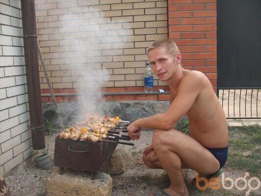 Фото мужчины andrej, Гродно, Беларусь, 32