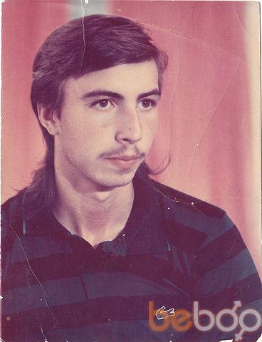 Фото мужчины Chio, Феодосия, Россия, 45