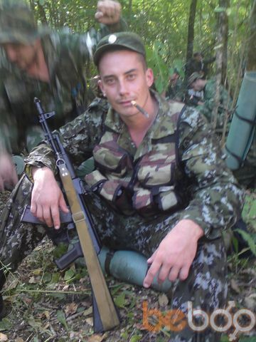 Фото мужчины agat723, Владикавказ, Россия, 36