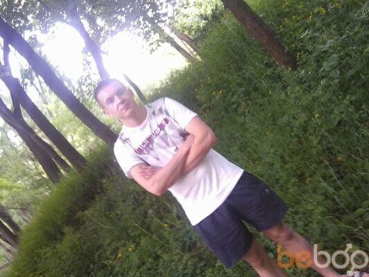 Фото мужчины zz44, Кишинев, Молдова, 37