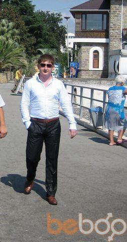 Фото мужчины kirill, Сочи, Россия, 30