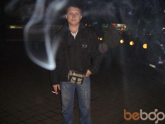 Фото мужчины Roman, Харьков, Украина, 36