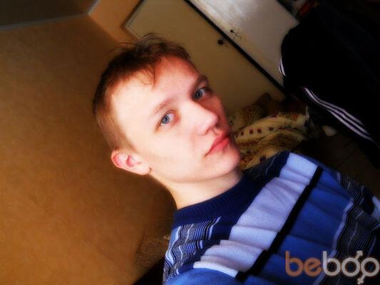 Фото мужчины bRUte, Ярославль, Россия, 27