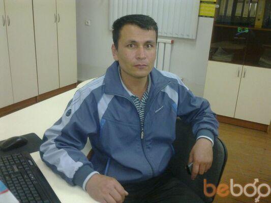 Фото мужчины Алишер, Бухара, Узбекистан, 39