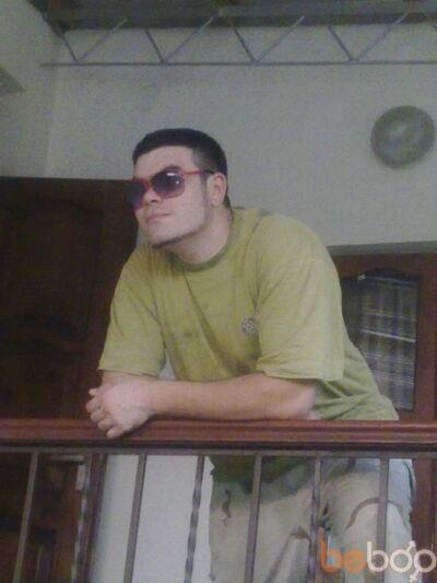 Фото мужчины nasilshik, Худжанд, Таджикистан, 35