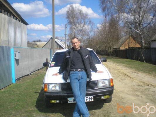 Фото мужчины stavros, Прилуки, Украина, 42