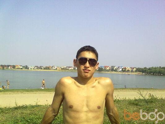 Фото мужчины Nureke, Минск, Беларусь, 26