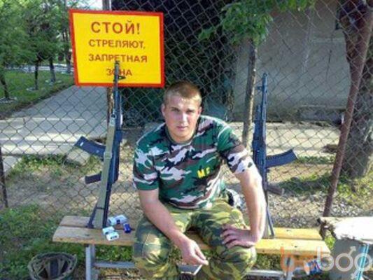 Фото мужчины Jabr63, Самара, Россия, 34