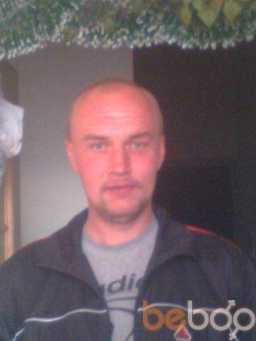 Фото мужчины aleks, Астана, Казахстан, 39