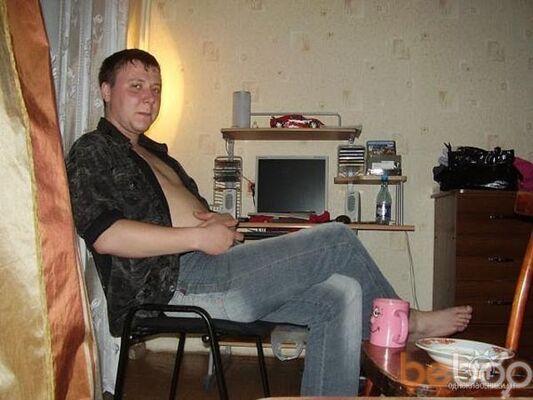 Фото мужчины шурик, Барнаул, Россия, 31