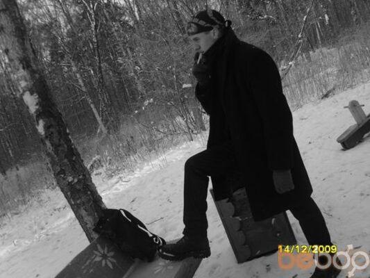 Фото мужчины FaNtA, Москва, Россия, 26