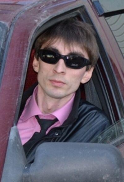 Фото мужчины Alex, Чебоксары, Россия, 31