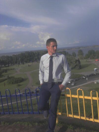Фото мужчины Владимир, Черкассы, Украина, 23