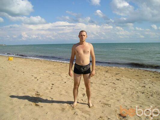 Фото мужчины Micksher, Днепропетровск, Украина, 36
