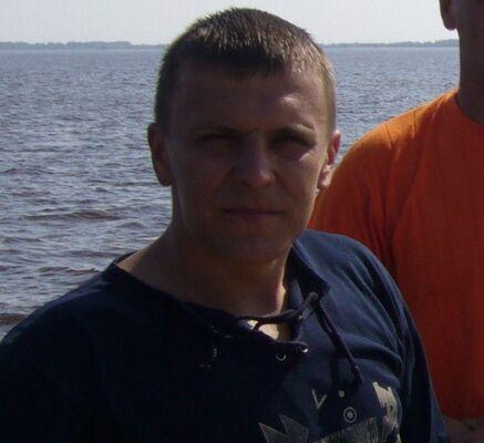 Фото мужчины maxx, Шостка, Украина, 37