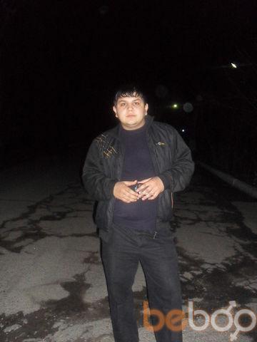 Фото мужчины Rinat, Ташкент, Узбекистан, 28