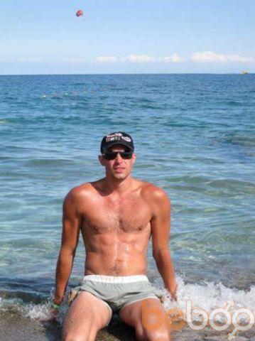Фото мужчины andrey, Миасс, Россия, 33