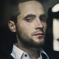 Фото мужчины Станислав, Санкт-Петербург, Россия, 26