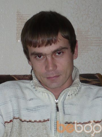 Фото мужчины Cezar, Копейск, Россия, 44