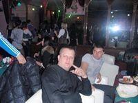 Фото мужчины Serg, Кемерово, Россия, 36